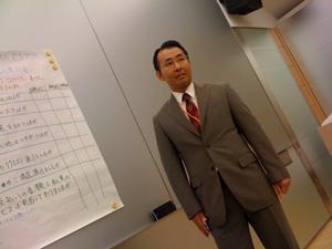 20090925juku_kubota.jpg