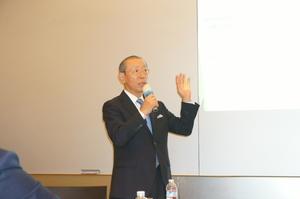 写真③森本講師.JPG