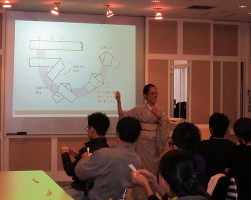 20111118naganumaschool1.JPGのサムネール画像