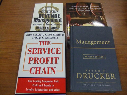 20120518New Books.jpg