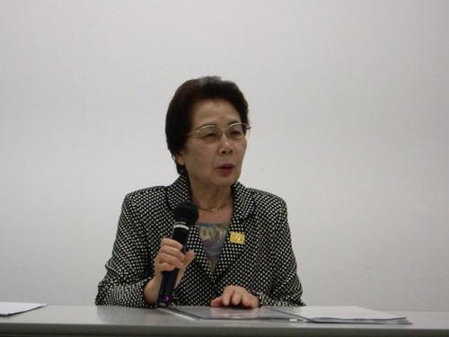 20120524wasyoku.JPG