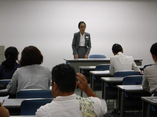 20120524wasyokuokinawa.JPG