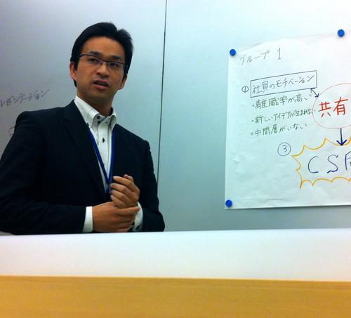 20120525_ebinuma_satoru.jpg