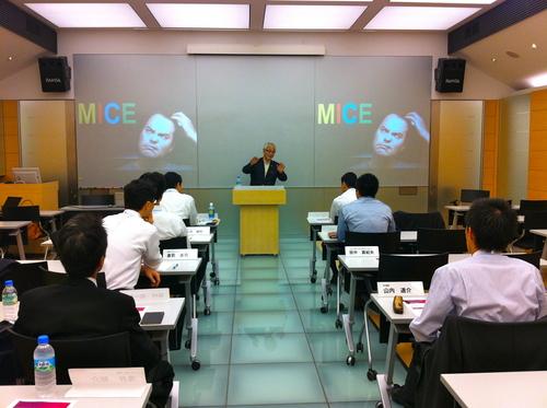 20120615_asai_shinsuke.jpg