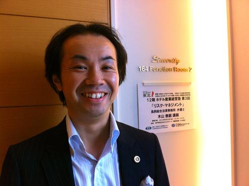 20120622_kiyama_yasutsugu.jpgのサムネール画像