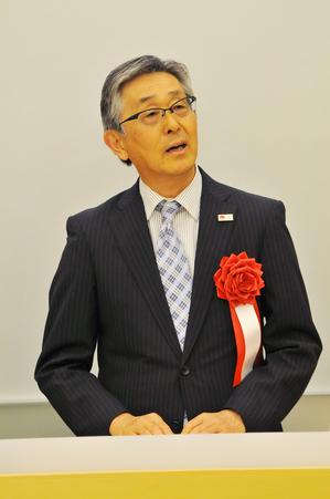 20120518_kato_yoshihiro.jpgのサムネール画像