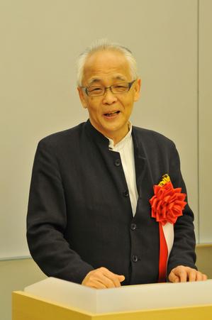 20120518_asai_shinsuke.jpgのサムネール画像