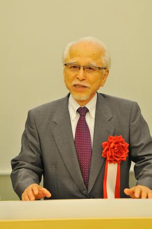 20120518_haruguchi_kazuhiko.jpgのサムネール画像