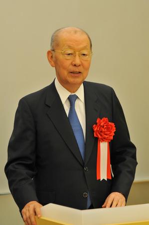 20120518_nakamura_yutaka.jpgのサムネール画像