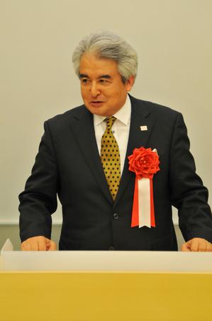 20120518_asaka_masashi.jpgのサムネール画像