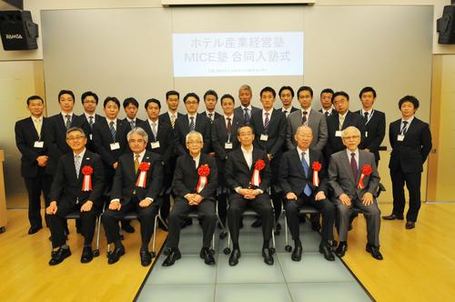 20120518_godonyujukushiki.jpgのサムネール画像
