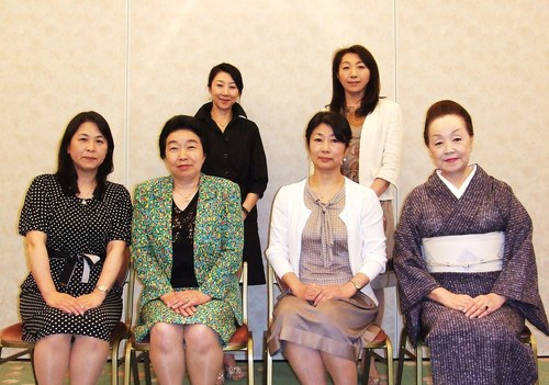 20120626okami_1.JPGのサムネール画像