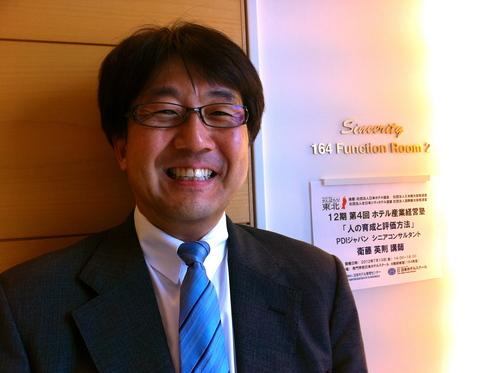 20120713_eto_masanori.jpg