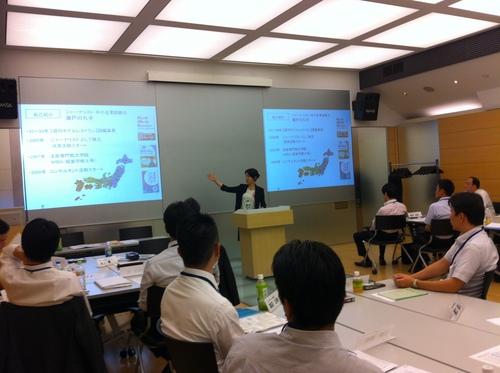 20120727_setogawa_reiko2.jpg