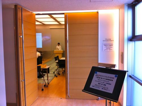 20120914_tateda_satoshi3.jpg