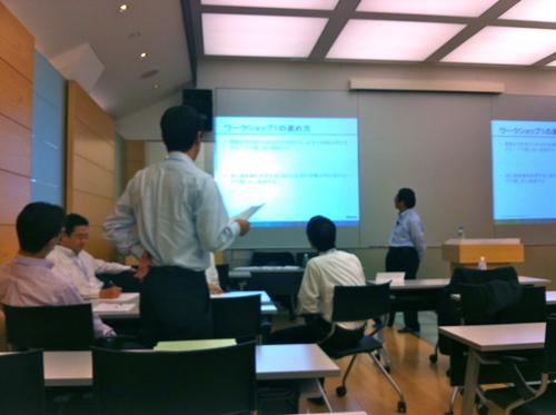 20121005_fukushima_yasuhide2.jpg
