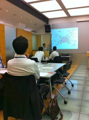 20121012_yokoyama_fumito2.jpgのサムネール画像