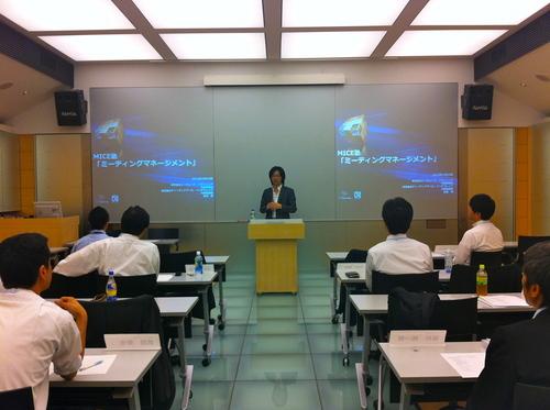 20121019_yoshida_atsushi.jpg