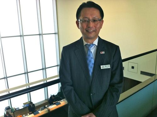 20121004_ogi_takashi.jpg