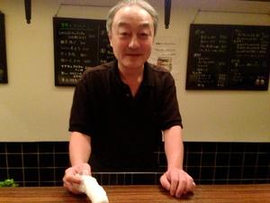 20121220_kashio_takashi.jpg