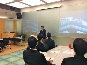 20130125_kogoma_atsushi2.jpg