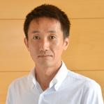 shimizu_kenichi.jpg
