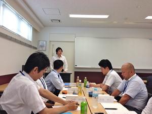 20140725_nishinakama_hiroshi.jpg