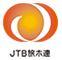 20140702_JTB_ryohoren_mark.jpg
