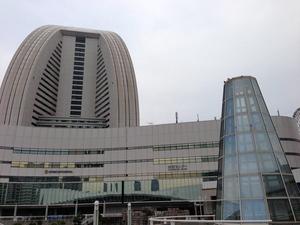 20140919_yokohamagrandintercontinentalhotel.jpg