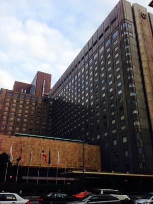 20140927_imperialhotel.jpg