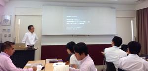 20141003_tateda_satoshi_1.jpg