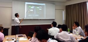 20141003_tateda_satoshi_2.jpg