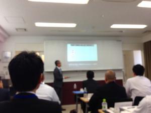 20101024_tateda_satoshi.jpg