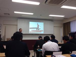 20141130_horiguchi_hiroaki.jpg