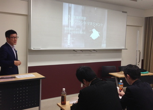 20141212_kogoma_atsushi.jpgのサムネール画像