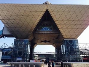 20140218_TokyoBigSight.jpg