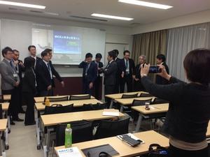 20150306_asaka_masashi.jpg