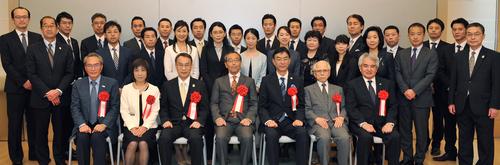 20150515_Nyujukushiki.pngのサムネール画像
