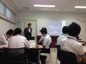 20150626_YoshidaHisashi.jpg