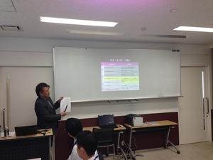 20151023_TakahashiHiroaki.jpg
