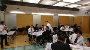 DSC_0236.JPGのサムネール画像のサムネール画像