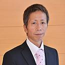 MICE塾(マイス塾) 塾生の声|ホテル塾・マイス塾|日本ホテル ...
