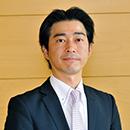 前田人志さん