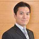 神藤英介さん